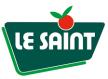logo le saint.png