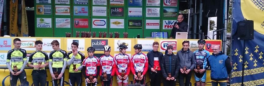 DSC_0358 podium FB
