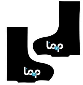 couvre-chaussure-été-K-TO2-P2018