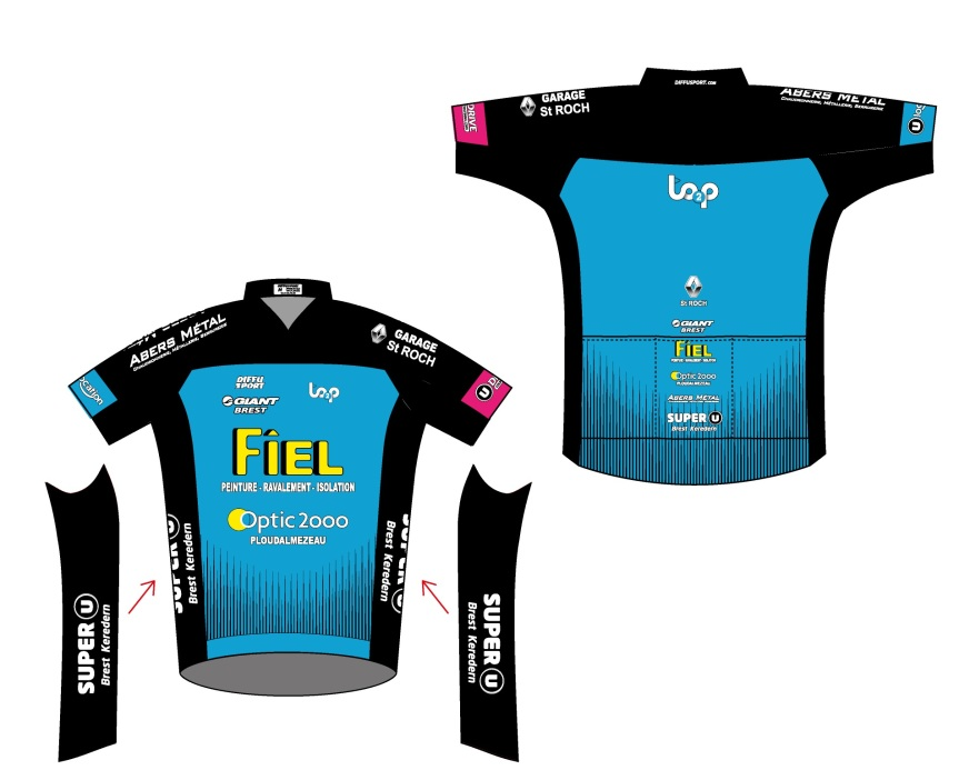 maillot-evolution-Q-TO2P-2018